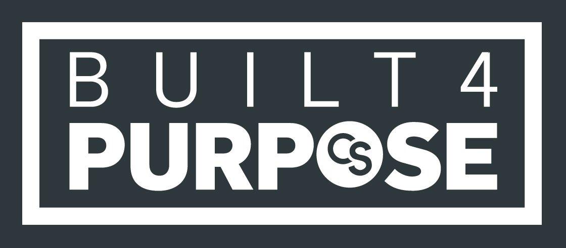 Built 4 Purpose