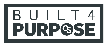 Built 4 Purpose
