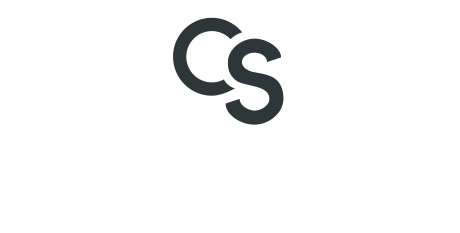Charvin & Slaven Property Group