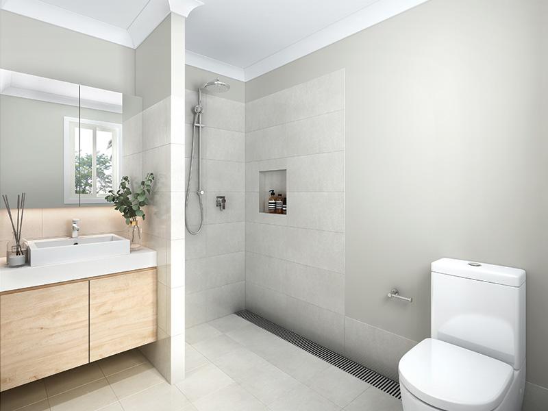(3D Image - Bathroom.jpg