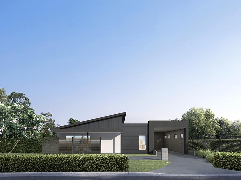 CONROY (3D - Front yard 2) 20201023091033224.jpg