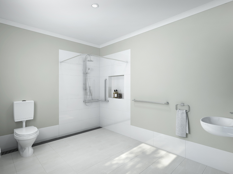 CARRUTHERS HOLDINGS PTY LTD (3D Image - Bathroom) 20201105101835461.jpg