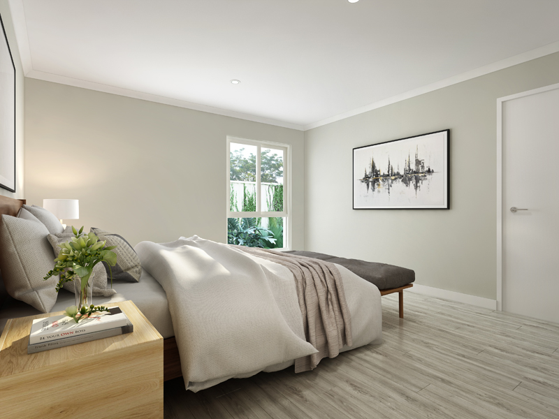 CARRUTHERS HOLDINGS PTY LTD (3D Image - Bedroom) 20201105101851752.jpg