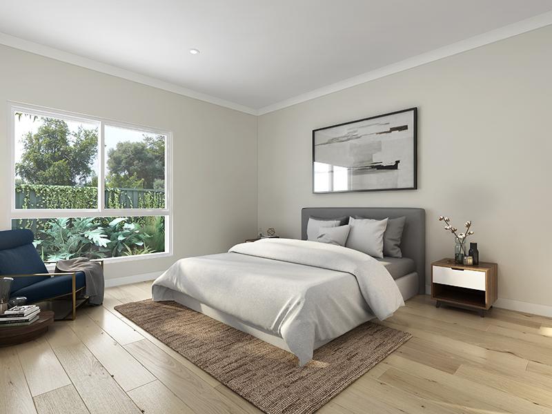 CONROY (3D - Bedroom) 20201023091033224.jpg