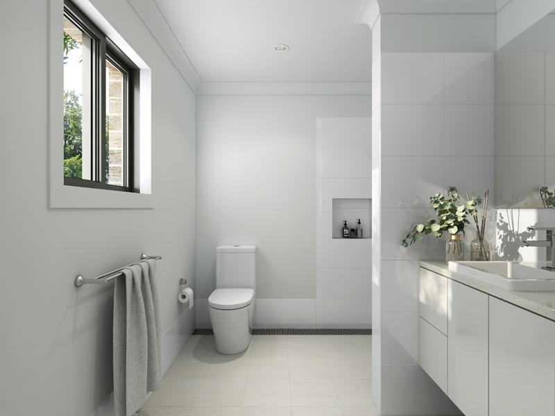 CARRUTHERS HOLDINGS PTY LTD (3D Image - Bathroom) 20201105104030276.jpg