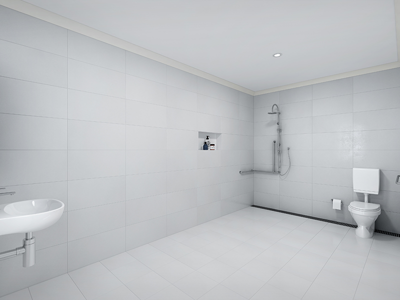 CONROY (3D - Bathroom) 20201023091033224.jpg