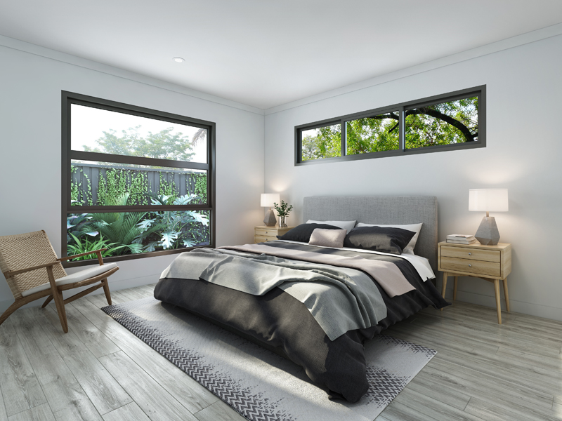 CARRUTHERS HOLDINGS PTY LTD (3D Image - Bedroom) 20201105104046144.jpg