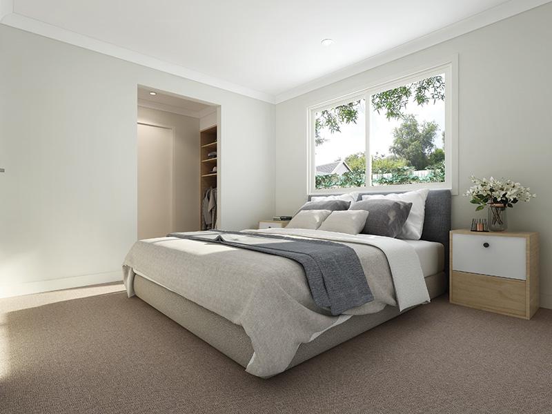 (3D Image - Bedroom.jpg
