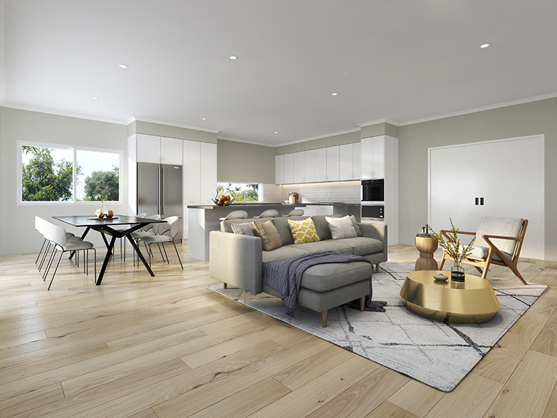 CONROY (3D - Kitchenliving room) 20201023091033224.jpg